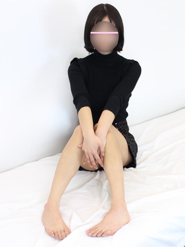 新橋手コキ&オナクラ 世界のあんぷり亭 かみな