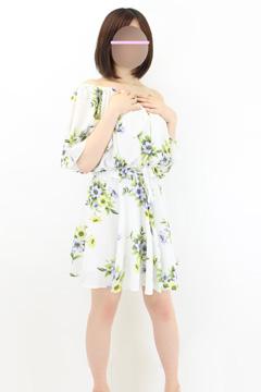 町田手コキ&オナクラ ハマのあんぷり亭 あきら