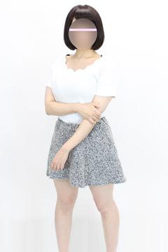 新橋手コキ&オナクラ 世界のあんぷり亭 かや
