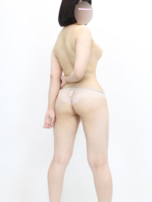 町田手コキ&オナクラ 世界のあんぷり亭 かや