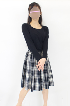 町田手コキ&オナクラ ハマのあんぷり亭 ほしこ