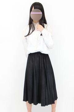 横浜手コキ&オナクラ ハマのあんぷり亭 きり