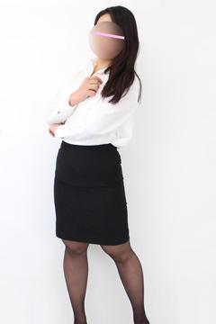 新橋手コキ&オナクラ 世界のあんぷり亭 たまき先生