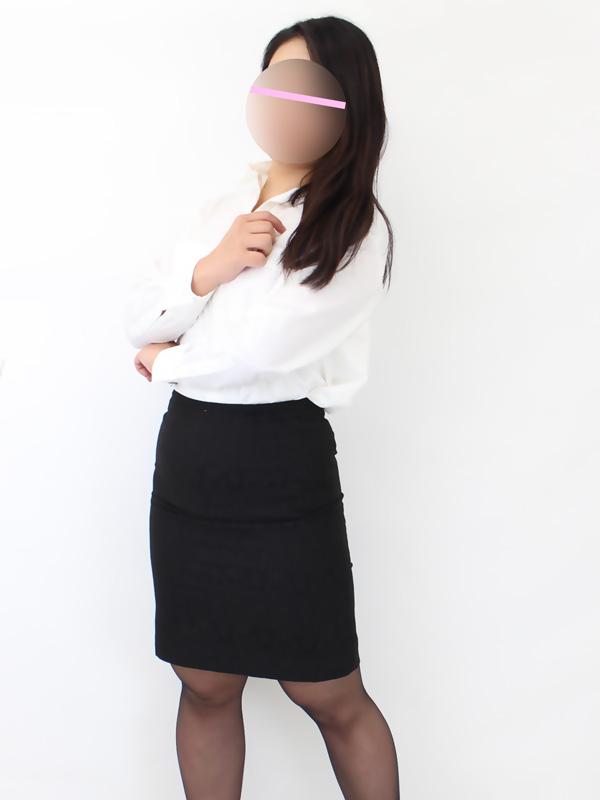 新橋手コキ&オナクラ 世界のあんぷり亭オナクラ&手コキ たまき先生