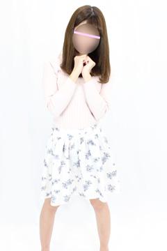 新橋手コキ&オナクラ 世界のあんぷり亭 あゆ