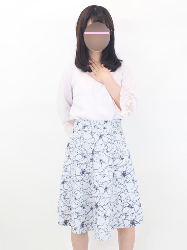 横浜店舗型オナクラ&手コキ 即プレ るいか
