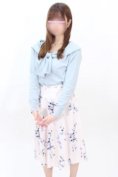 新橋手コキ&オナクラ 世界のあんぷり亭 ゆずき