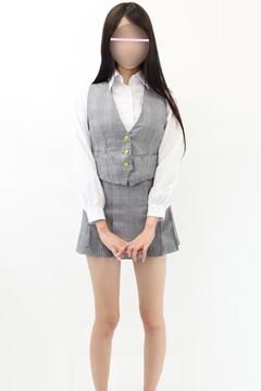 町田手コキ&オナクラ ハマのあんぷり亭 即プレ しらゆき