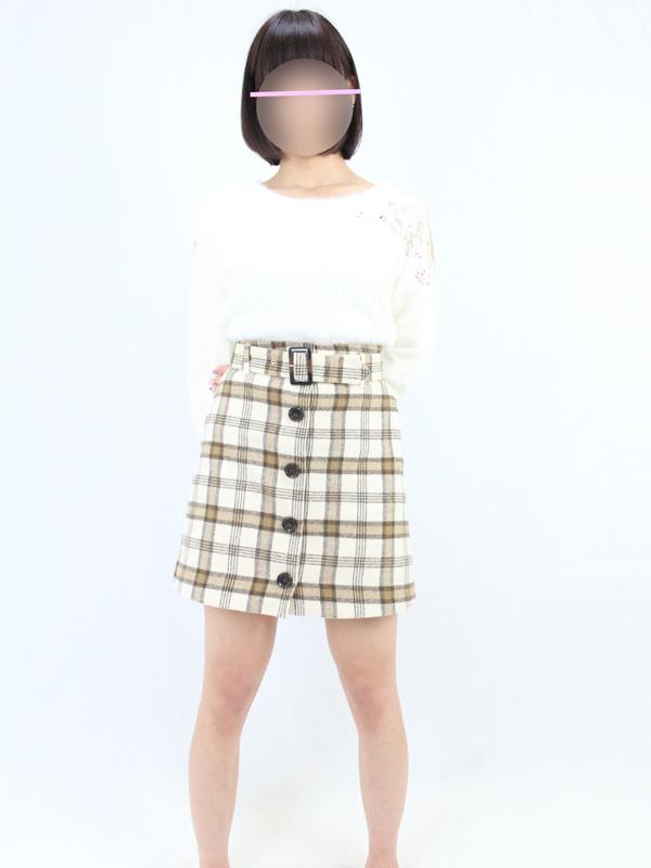 横浜店舗型オナクラ&手コキ りかこ