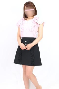 横浜手コキ&オナクラ ハマのあんぷり亭 ももち